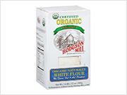 White Flour