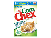 Corn Chex Cereal