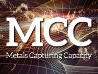 Metals Capturing Capacity Explained