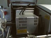 Health Ranger science lab tour of Agilent 7700x ICP-MS instrument
